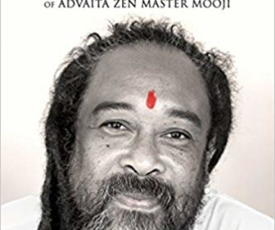 White Fire: Spiritual Insights and Teachings - Master Mooji